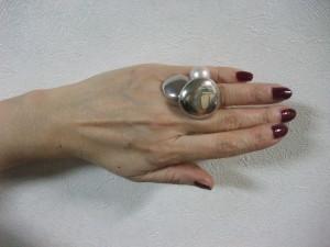 suiteki ring